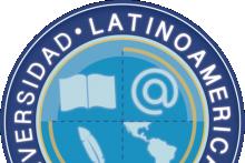 Universidad Latinoamericana ULAT