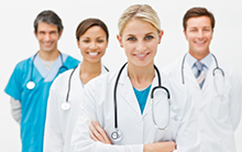 Nursing Assistant Training Diploma Level 3 - Best Selling CPD accredited Diploma
