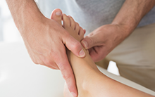 Level 2 Certificate in Physiotherapy Training - Best Selling Course