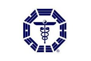 Escuela Internacional Medicina y Cultura Oriental