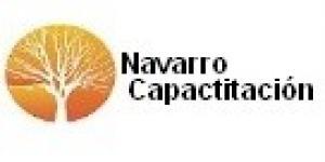 Navarro Capacitacion