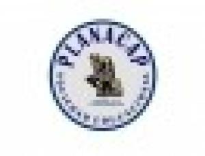 Sociedad Educacional Planacap