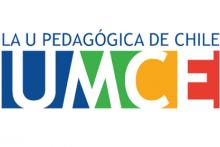 Universidad Metropolitana de Ciencias de la Educación