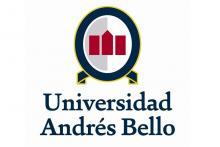 Universidad Andrés Bello