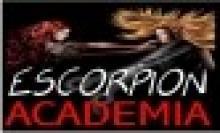 Academia de Peluqueria Escorpion