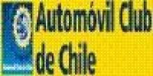 Automóvil Club de Chile