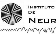 Instituto de Neurohipnosis