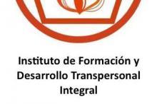 Instituto de Formación y Desarrollo Transpersonal Integral (IFDI)