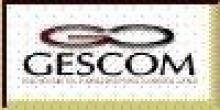GESCOM - Sociedad de Capacitación Gescom