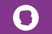 Instituto John Kennedy