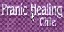 Pranic Healing Chile