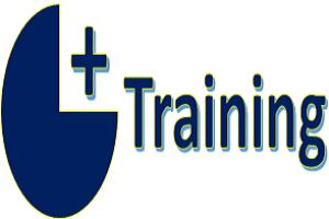 MASS Training SPA
