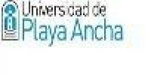 Universidad de Playa Ancha de Ciencias de la Educación