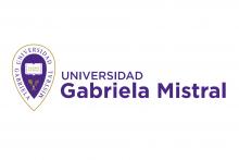 Universidad Gabriela Mistral
