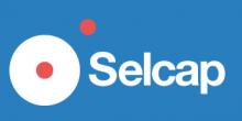 SelCap Consultores