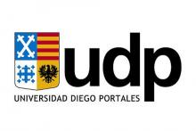 Universidad Diego Portales