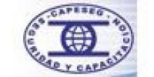 Capeseg Ltda.