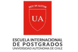Escuela Internacional de Postgrados de la Universidad Autónoma de Chile