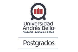 Campus Online - UNAB