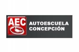 Autoescuela Concepción