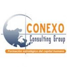 Conexo Consulting Group