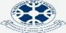 UFRO - Postgrados de la Universidad de La Frontera