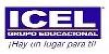 Grupo Educacional ICEL