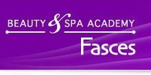 Fasces Beauty and Spa Academy