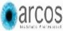 Instituto Profesional ARCOS