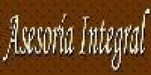 Asesoría Integral