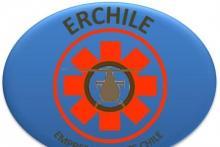 Empresa Rescate Chile ERCHILE EIRL