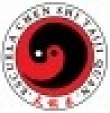 Escuela de Taichi Tradicional Chenshitaiji