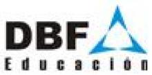 DBF Educación