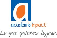 Academia Inpact S.A