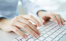 Taller práctico Secretariado; Microsoft Office Nivel Intermedio con apoyo en de Técnicas Redacción eficaz