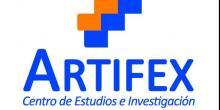 Artifex Centro de Estudios e Investigación