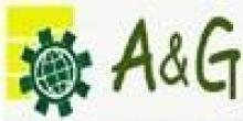 A & G Consultores