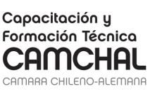 Centro de Excelencia y Capacitación Camchal