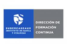 Dirección de Formación Continua - Instituto Subercaseaux