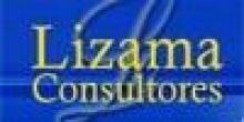 Lizama Consultores