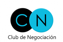 Club de Negociación