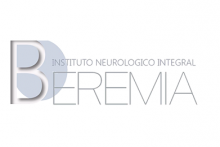 Instituto Neurológico Integral Beremia