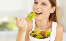 Nutritional Specialist Diploma – Level 3