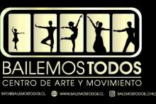 BailemosTodos - Centro de Arte y Movimiento