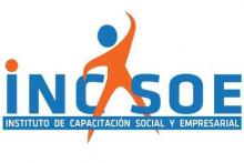 Instituto de Capacitación Social y Empresarial SpA.