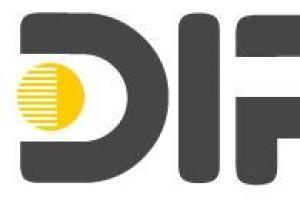 DIPCO Ltda