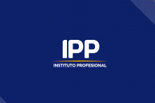 Instituto Profesional - IPP