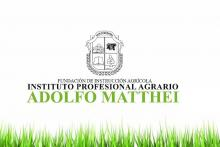 Instituto Profesional Agrario Adolfo Matthei