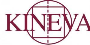 Kineva - Escuela Internacional de Quiromasaje