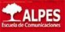 Instituto Profesional Alpes